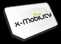 wordpress-xmob-logo