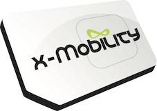 x-mobility-logo-no-background